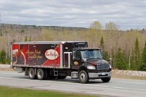 tim-truck