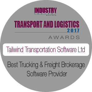 Best Trucking and Freight Broker Software Provider