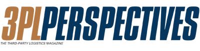 3PL Perspectives Logo