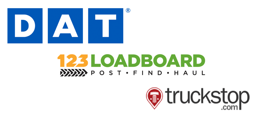 Tailwind Loadboard Integrations