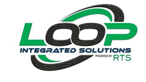 Loop Integrated Solutions logo