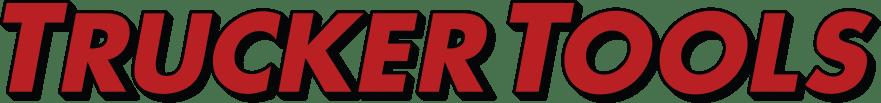 Trucker Tools Logo