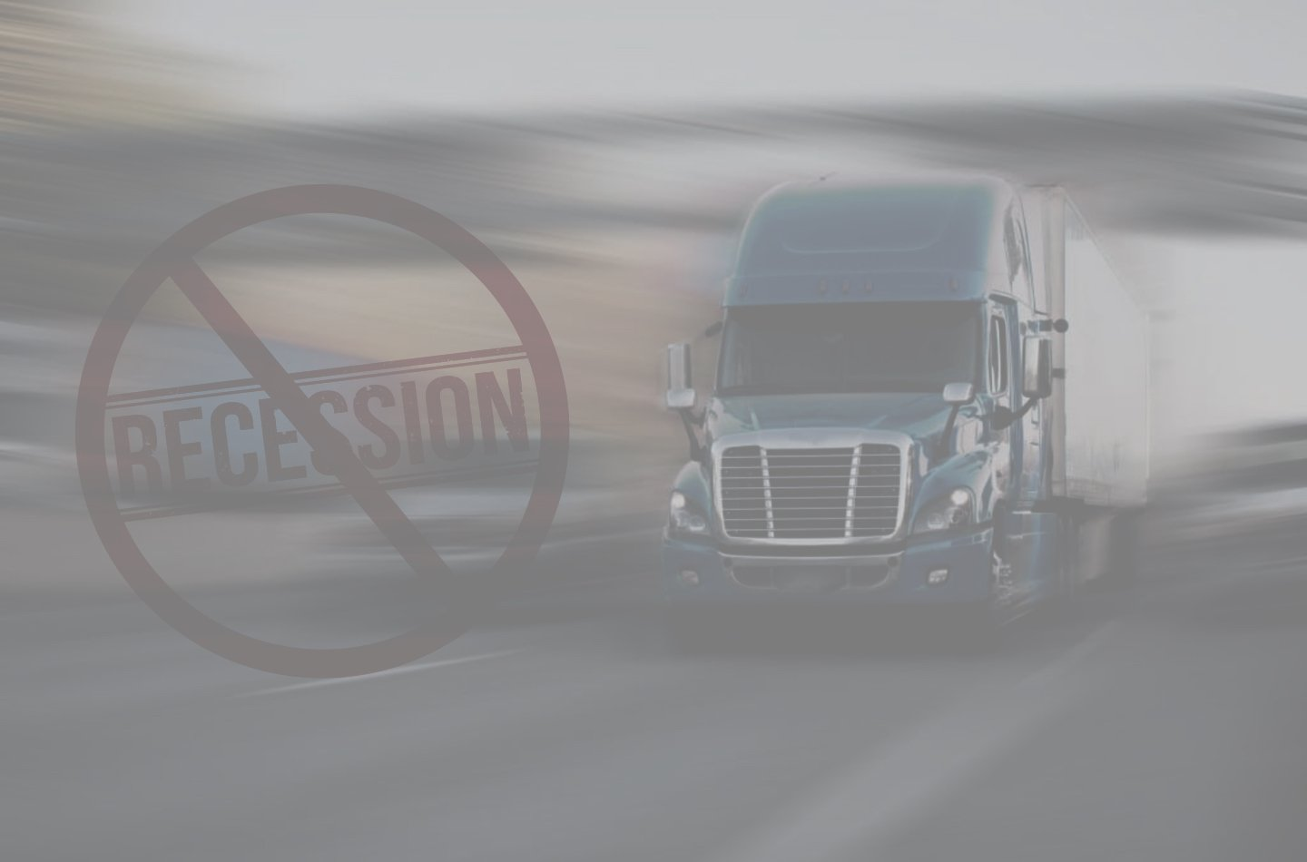 Recession-Proof Your Freight Business