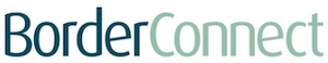 BorderConnect Logo