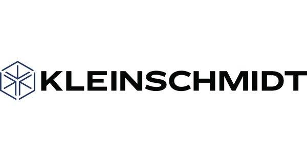 Kleinschmidt EDI Logo