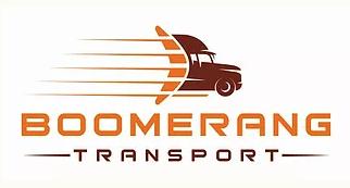 Boomerang Transport
