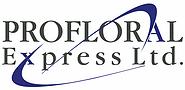 ProFloral Express LTD.