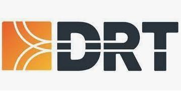 DRT Transportation Logo