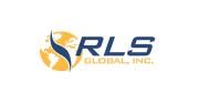 RLS Global Inc Logo
