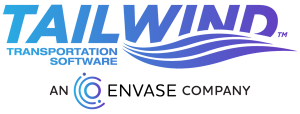 Tailwind Transportation Software